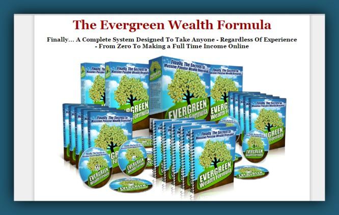 evergreen-wealth-formula-james-scholes-scam