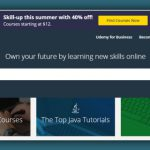 Unlock the Free & Paid Quality online Classes w/ Certificates on Udemy