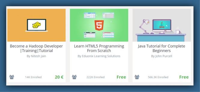 free-online-classes-certificates