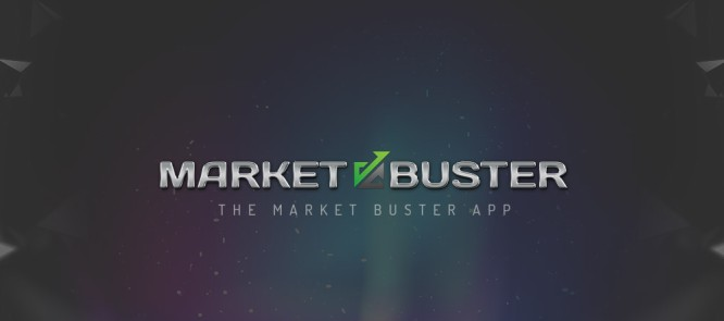is-market-buster-app-a-scam