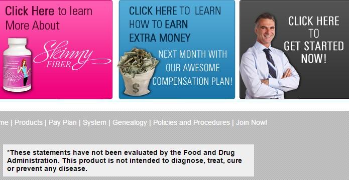 skinny-body-care-scam