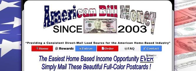 american-bill-money-scam