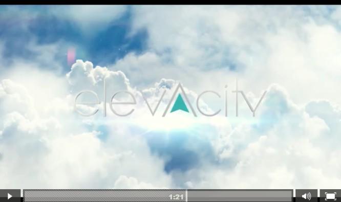 elevacity-review