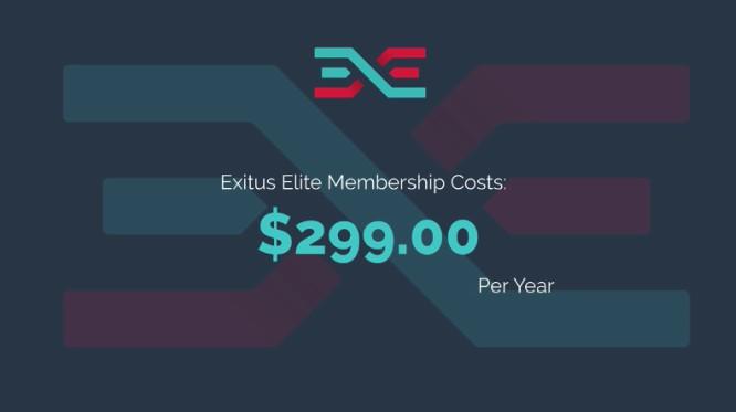 exitus-elite-scam