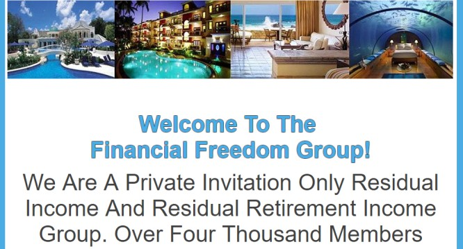 financial-freedom-group-01
