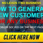The Instant Cash Flow Funnel is a Bridge to Multiple Ad Networks and is Free to Use
