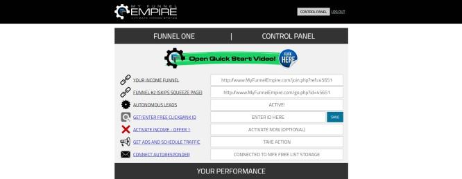 my-funnel-empire-dashboard