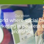 Increase Social Media Engagement with Postplanner App – Expect Amazing Results