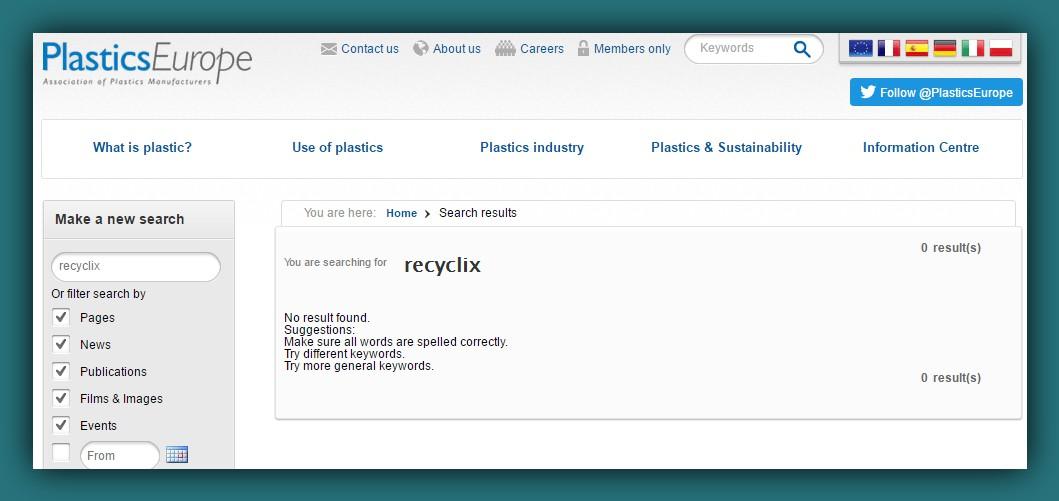 recyclix-scam-or-legit