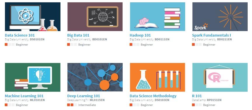 big-data-courses-online