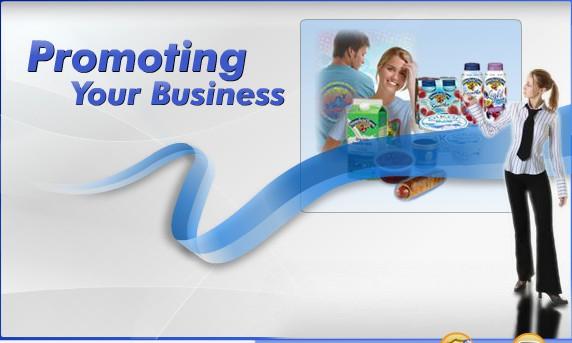 free-online-learning-programs
