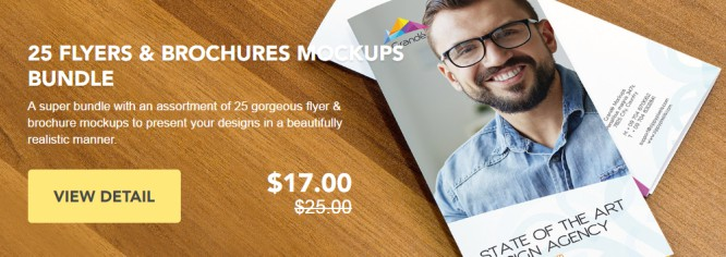 free-web-design-mockups