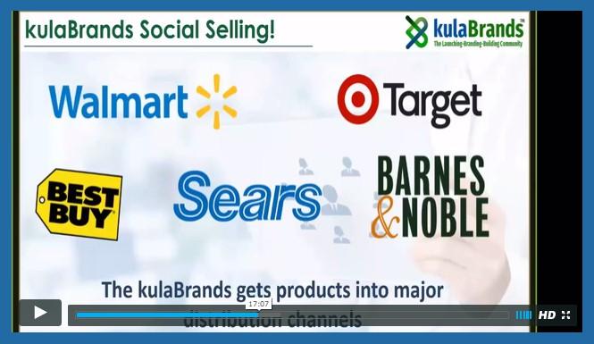 kula-brands