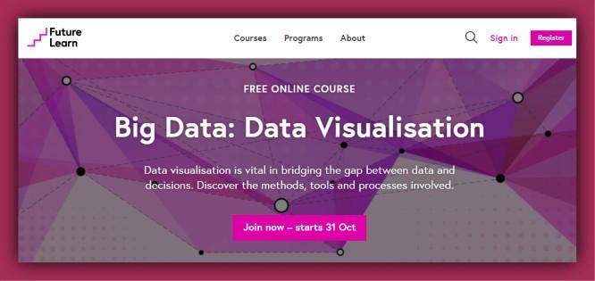 free-big-data-courses