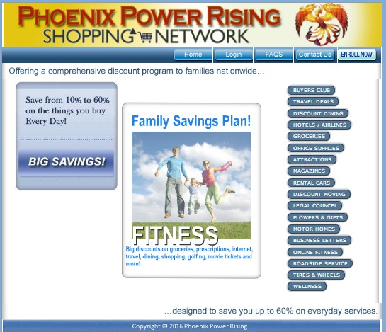 is-phoenix-power-rising-a-scam