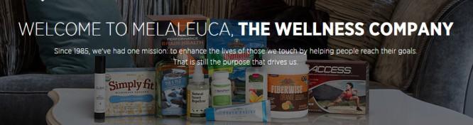 melaleuca-wellness-company