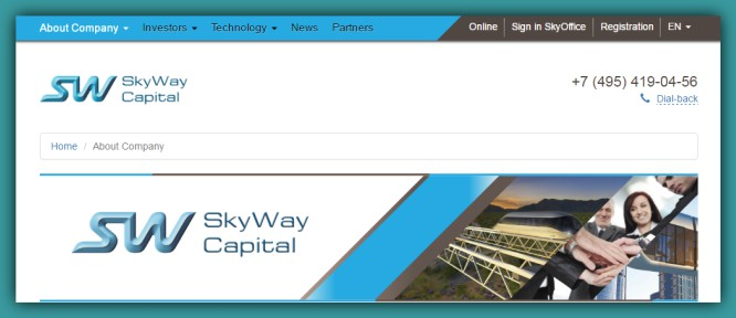 skyway-group-of-companies