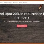 154pack – Ad Revenue Sharing Platform Claims Outsource Income – Not a Ponzi?