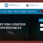 Chevron Funds Limited – Oil & Gas HYIP Madness – No Real Contribution, Just Promises