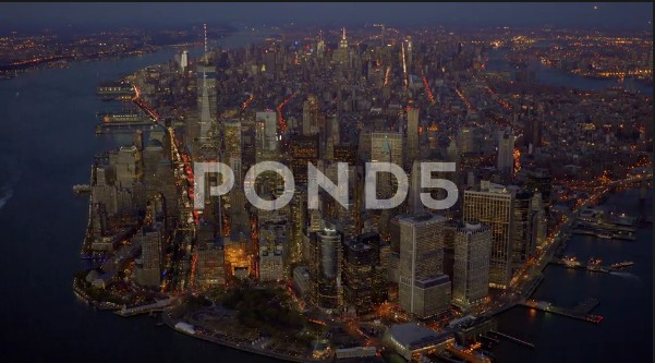 pond5-review