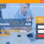 """TheAdsTeam – Huge Ponzi MLM Scam Trying to Escape Mentioning """"Retail"""" Sales..Tough Breakdown.!!"""