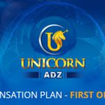 Unicorn Adz – Outright Ponzi Cycler Attacking Affiliates Investments