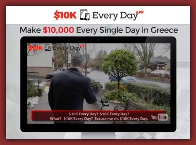 10k-everyday-app-scam
