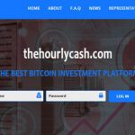 Is the Team Behind 2017Invest & TheHourlyCash CryptoMining Experts or is it a Ponzi?