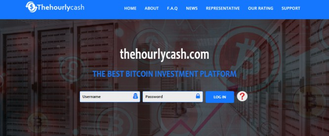 2017invest-thehourlycash