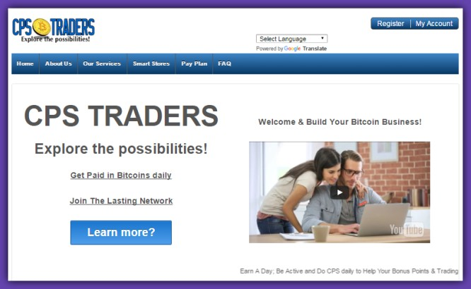cps-traders