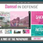Damsel in Defense – Solid MLM Product Line | Retail Sales Rewards | Any Objection?