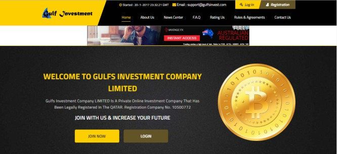 gulfs-investment-company-limited