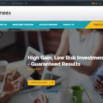 Incomeex – Securing Investments Out of Thin Air