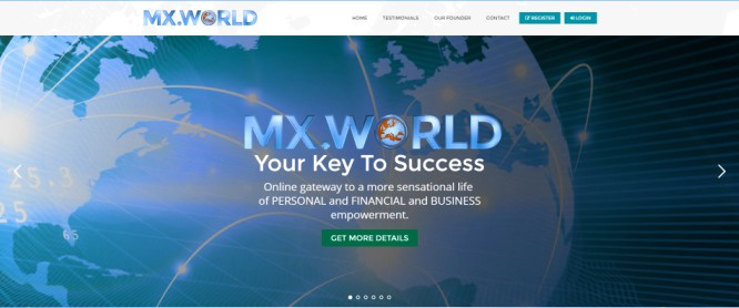 mx-world-review