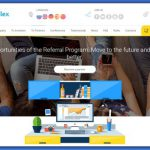 How Skyllex Can Claim to 11X our Money?…Experts Walking on a BorderLine..!