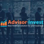 Advisor Invest Biz is a Funny HYIP Claim to 25x Your Money in 30 Days