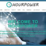 Can HourPower.Biz Enlighten Your Business Path to Success?..Not Exactly.!