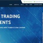 "Why ""Traders Crew"" is Not a Solution for Serious Investors"