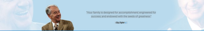 ziglar-family-7-day-challenge