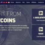 BitSilver.Biz – Get Negative Profit from Bitcoin Investments