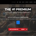 A-Z List of Affiliate Marketing/Business Related Forums – Regular Updates