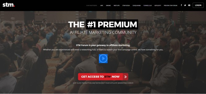 affiliate-marketing-support