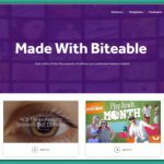 BiteAble – Video Creation Made Simple for Beginners