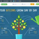 BitGarden – Make your Bitcoins Wallet Shrink Day by Day