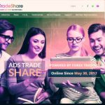 AdsTradeShare – Exciting Progress Strictly For the Owners