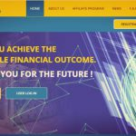 BitXXA – Fancy Special Offer for Hourly Bitcoin Profits That You Should Pass.!