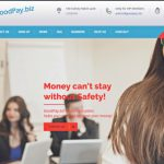 GoodPay.Biz – Investment Frenzy Challenge Might Lead to Failure