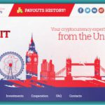 BritBit.biz – Crypto Experts From Outer Space Dominate UK Markets