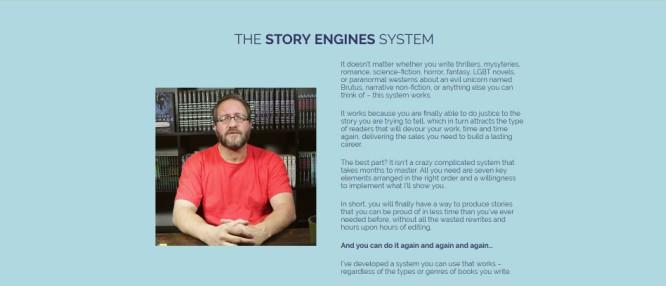 nick-stephenson-story-engines