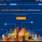CoinTower.biz – Another Giant Bitcoin Building Will Collapse